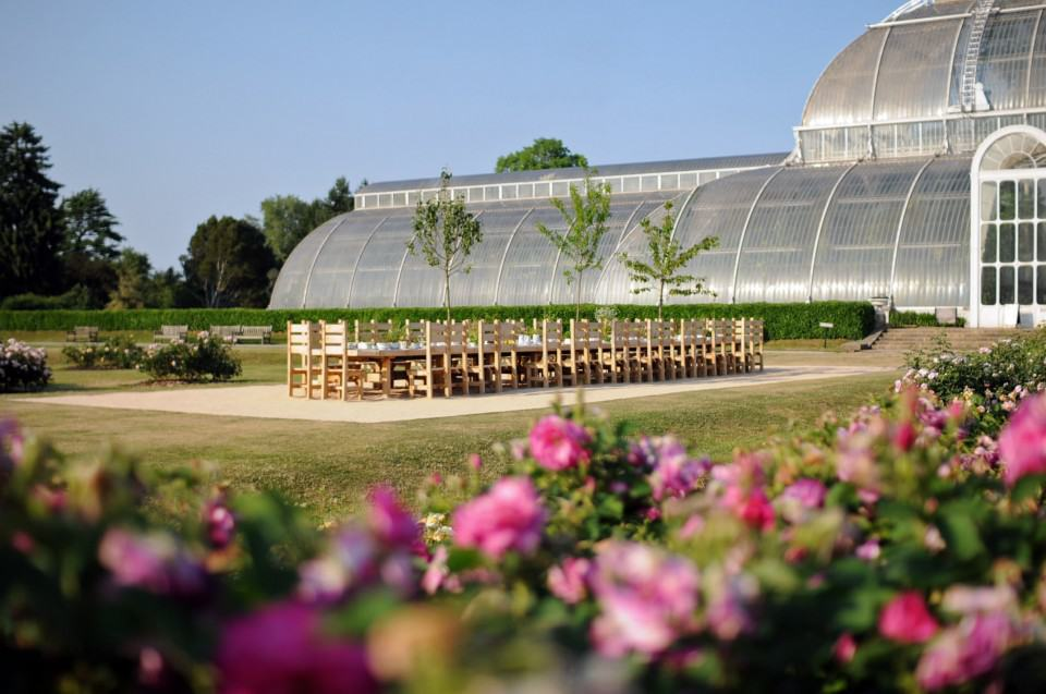 kew_gardens_table_05
